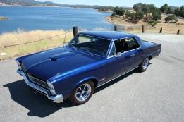 1965-gto-01